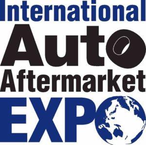 第18回国際オートアフターマーケットEXPO2020(IAAE)、3月11日から3日間