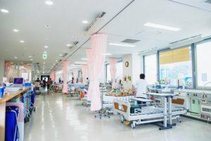 国交省、交通事故後遺障害者の救済強化 関東で施設拡充
