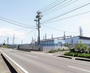 国交省、4千㌔の路上で無電柱化 25年度めど新計画策定