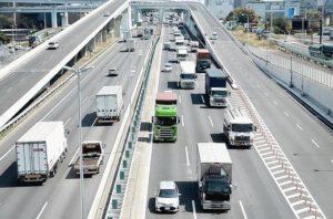 国交省「働きやすい職場認証制度」 輸送業界目指す人の指標に