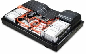 電池サプライチェーン協議会 業界の枠超えて連携強化