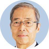 日本自動車査定協会 新理事長に経産省出身の大井篤氏