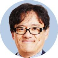 日本自動車リース協会連合会 会長にオリックス自社長の上谷内氏
