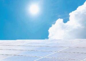政府「エネルギー基本計画」改正案 30年度に再エネ電源構成比2倍へ