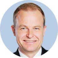 日本自動車輸入組合 理事長にBMWジャパン社長のヴィードマン氏