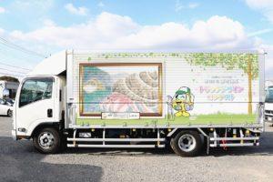 神奈川県トラック協会 SDGs、あらゆる角度から交通事故撲滅へ